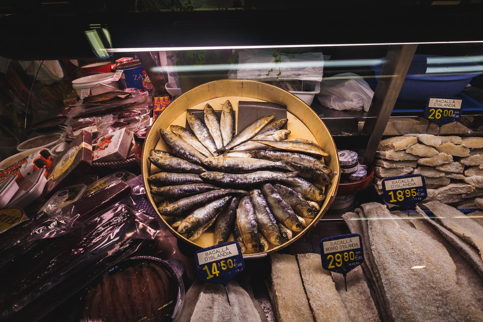 barcelona market-17.jpg
