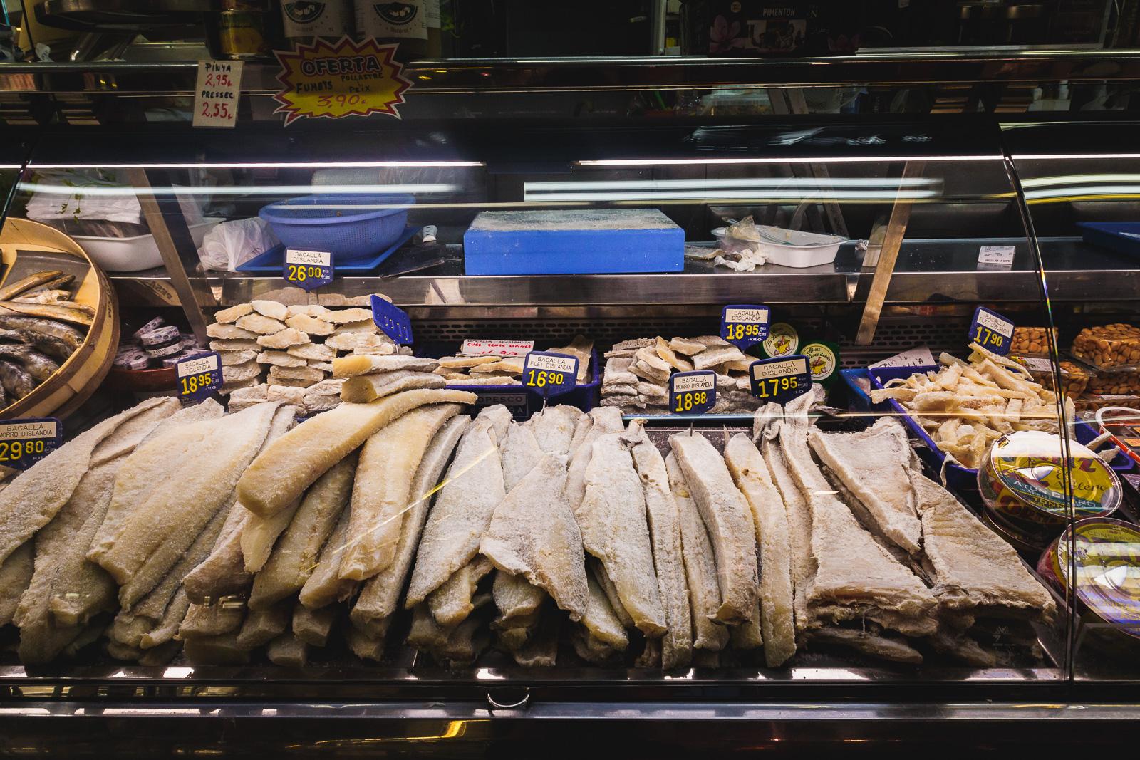 barcelona market-18.jpg