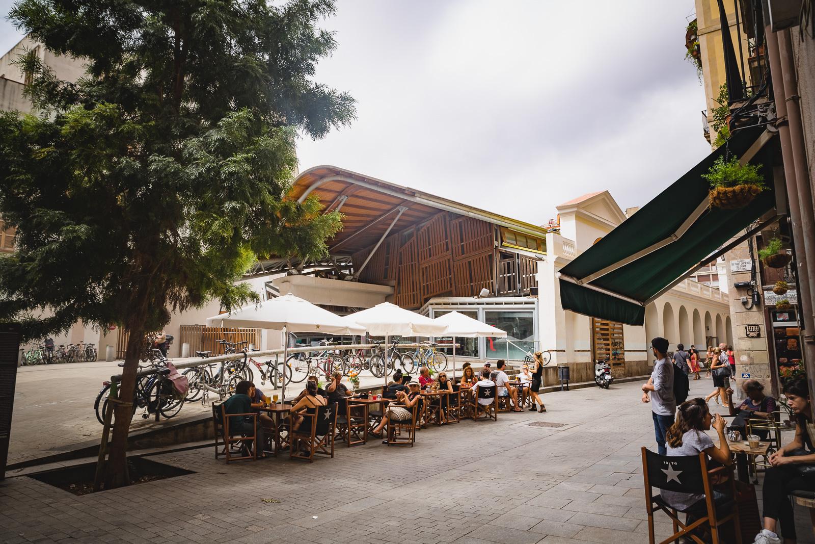 barcelona market-28.jpg