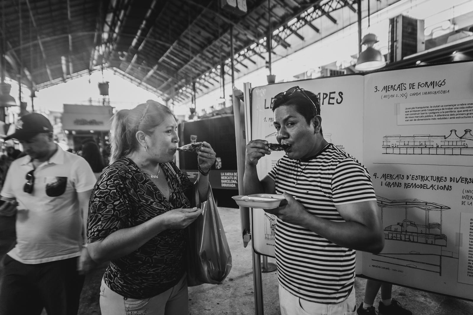 barcelona market-33.jpg
