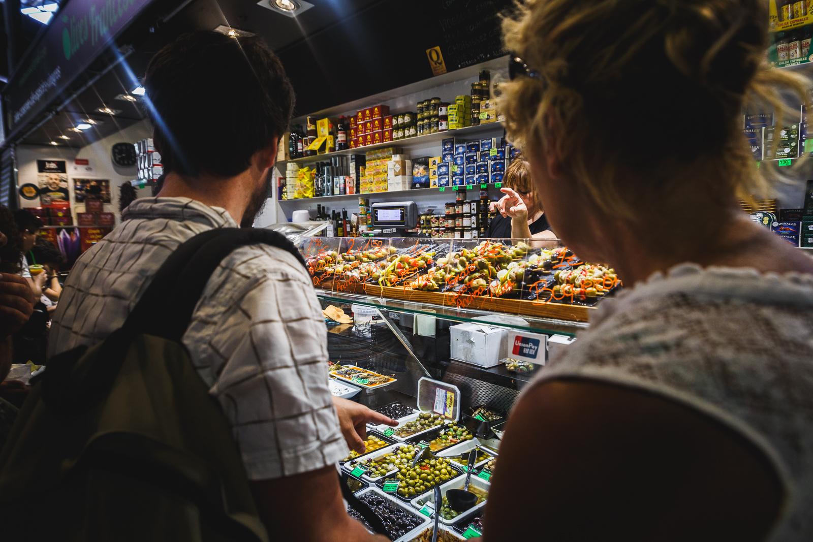 barcelona market-35.jpg
