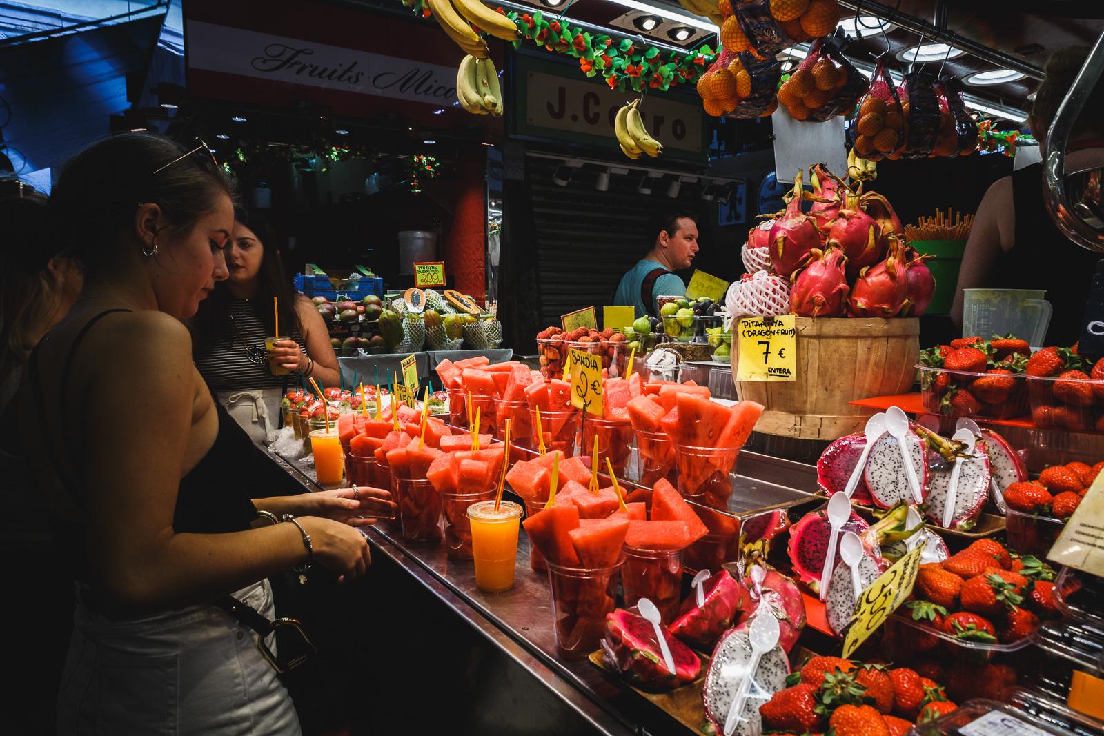 barcelona market-47.jpg