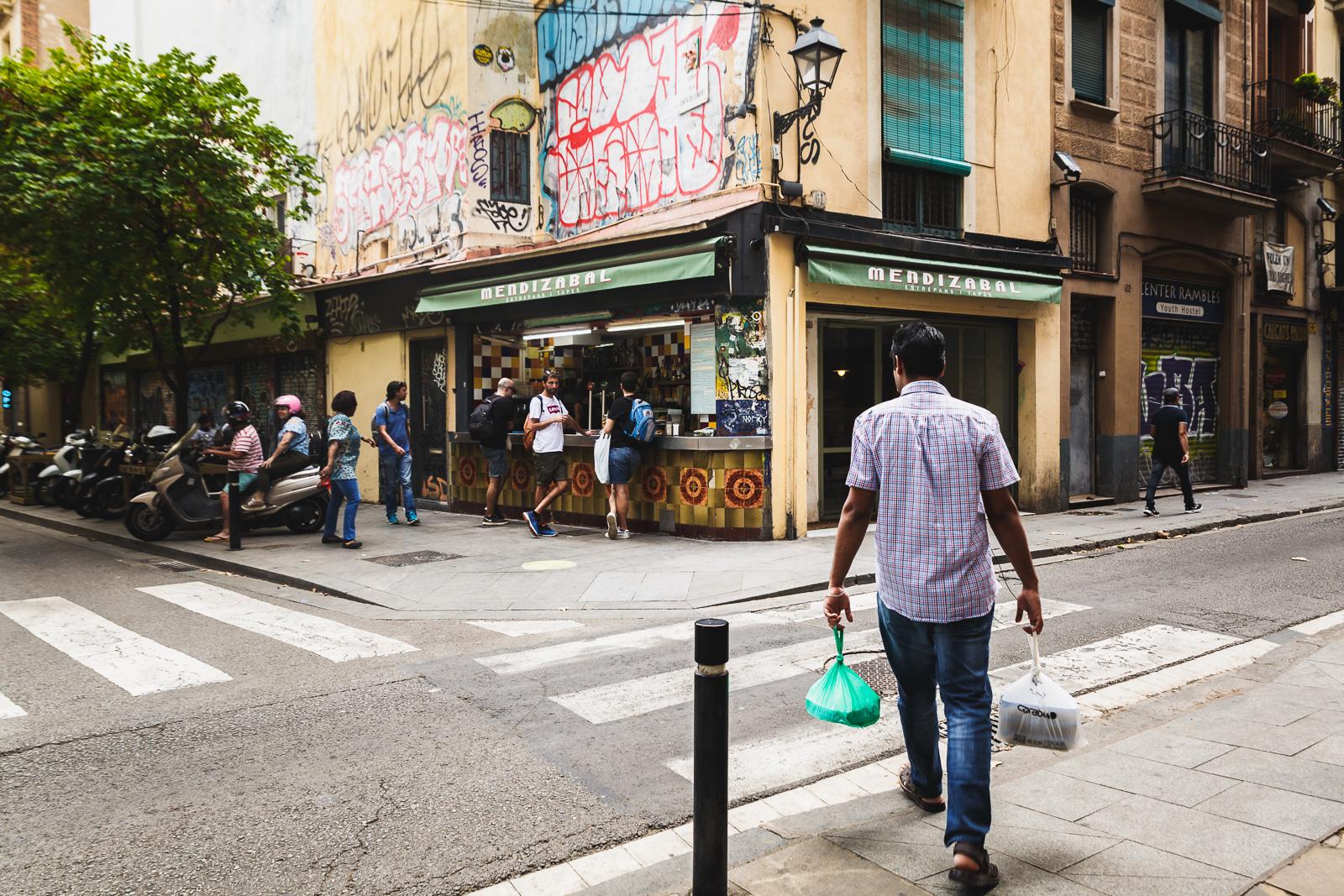 barcelona market-52.jpg