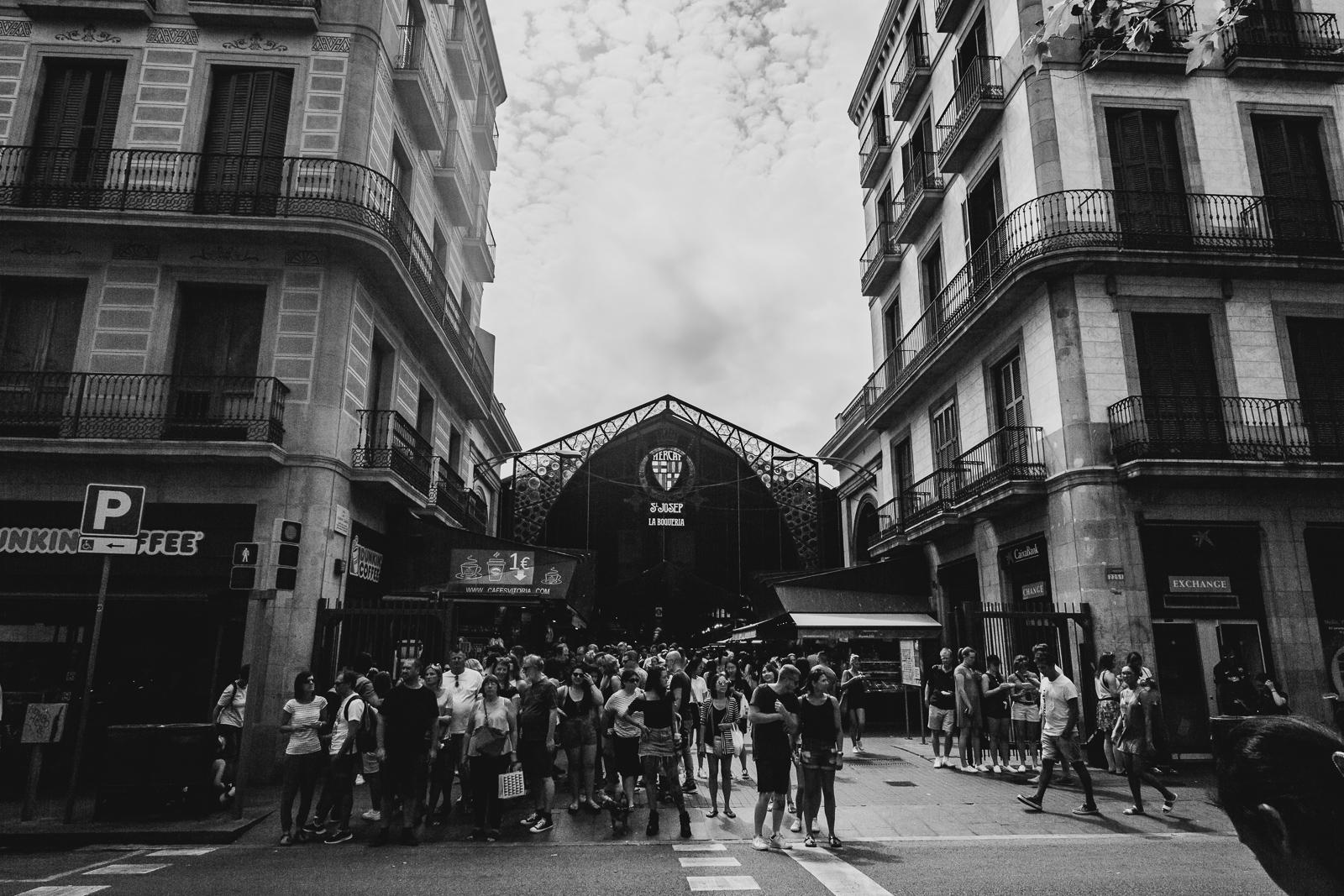 barcelona market-54.jpg