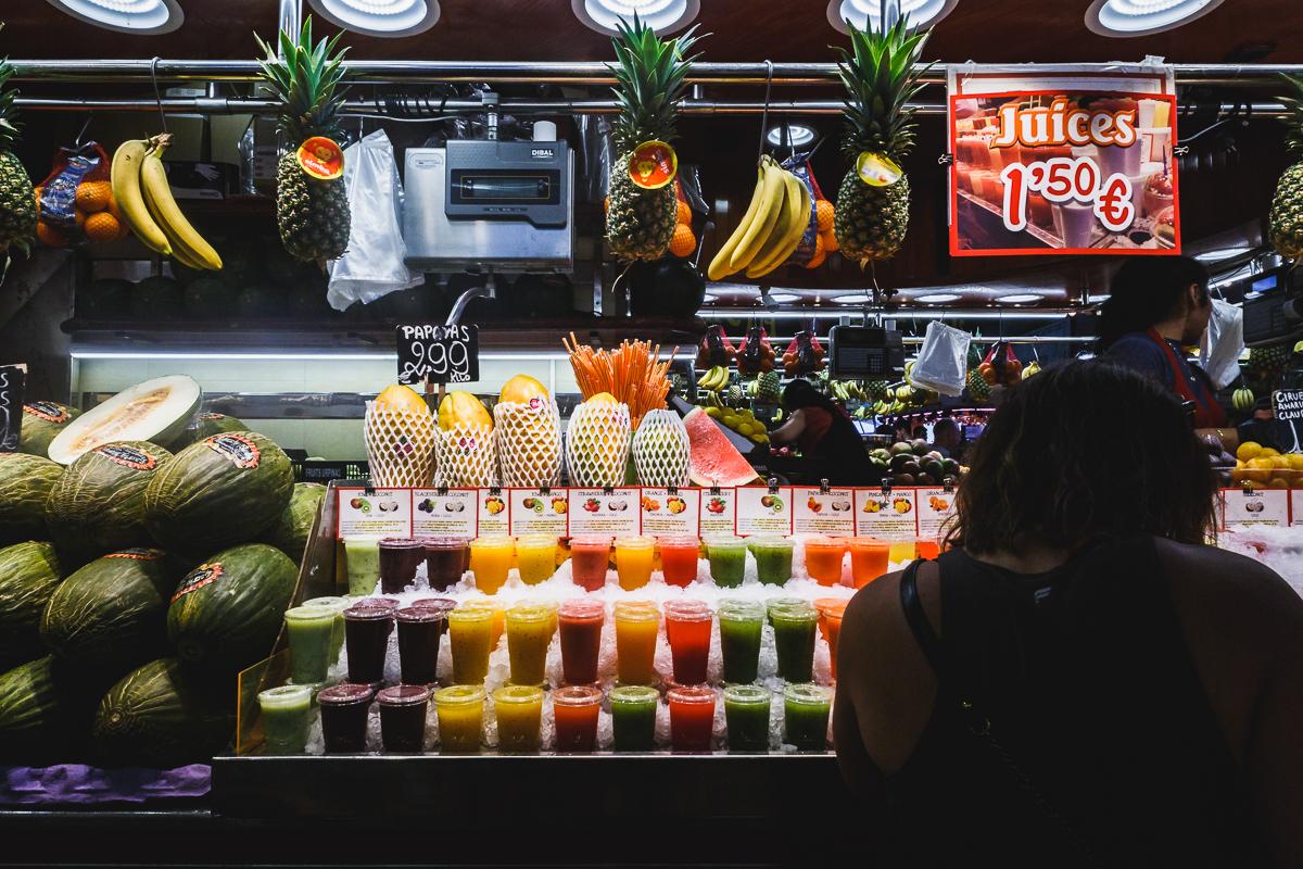 markets barcelona-1-4.jpg