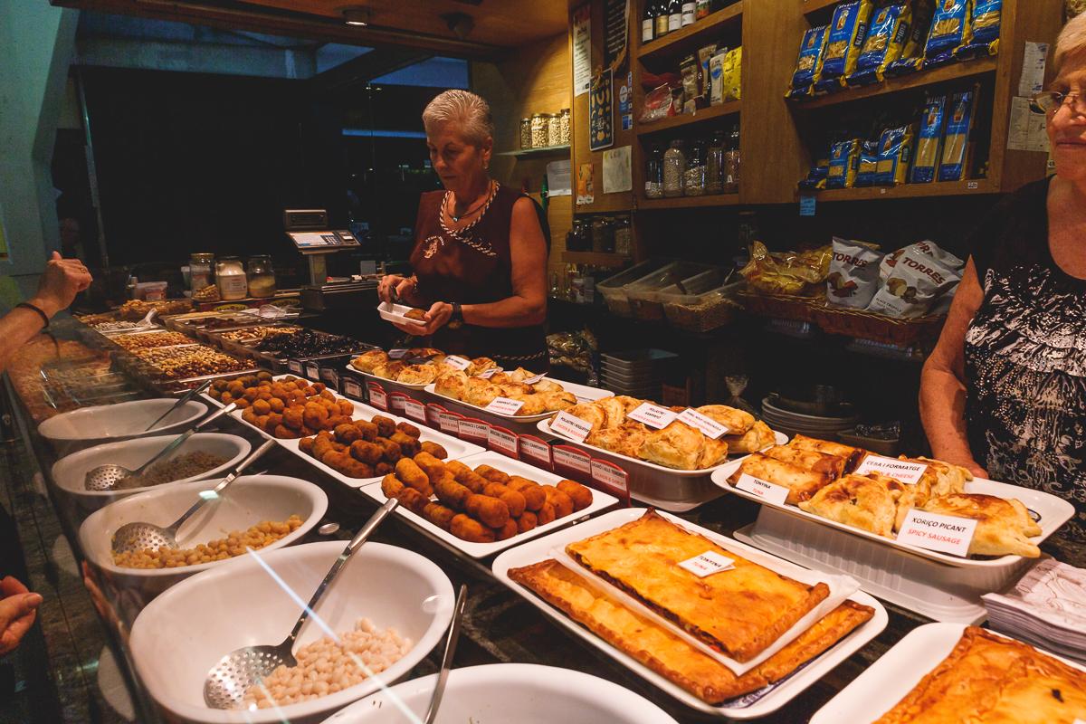 markets barcelona-2-2.jpg