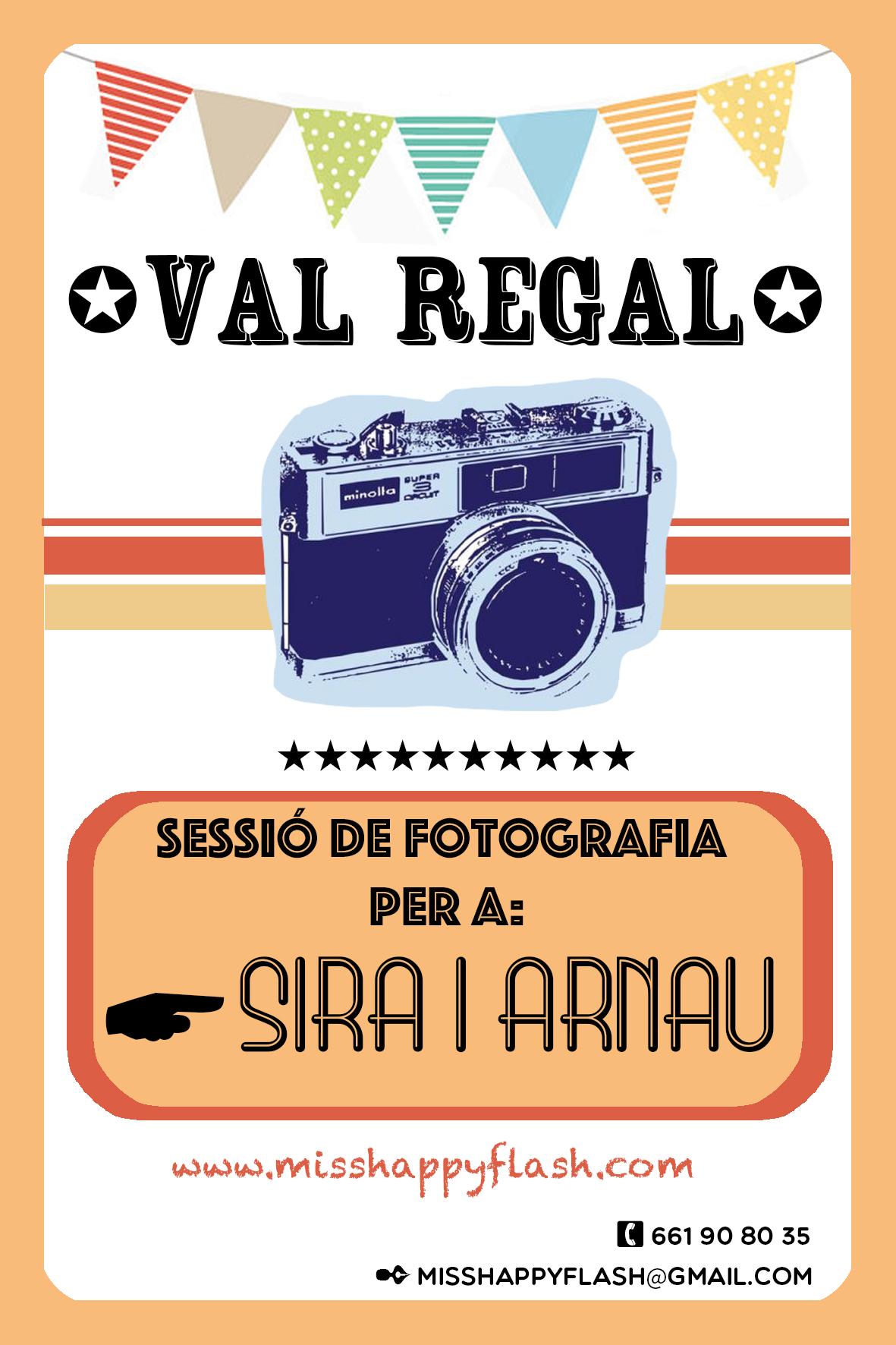 VAL REGAL SIRA I ARNAU.jpg