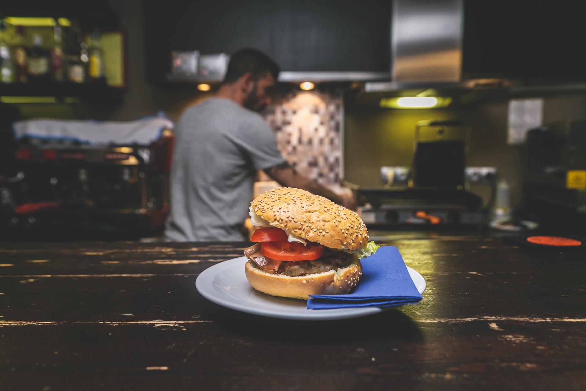 burger food photography.jpg