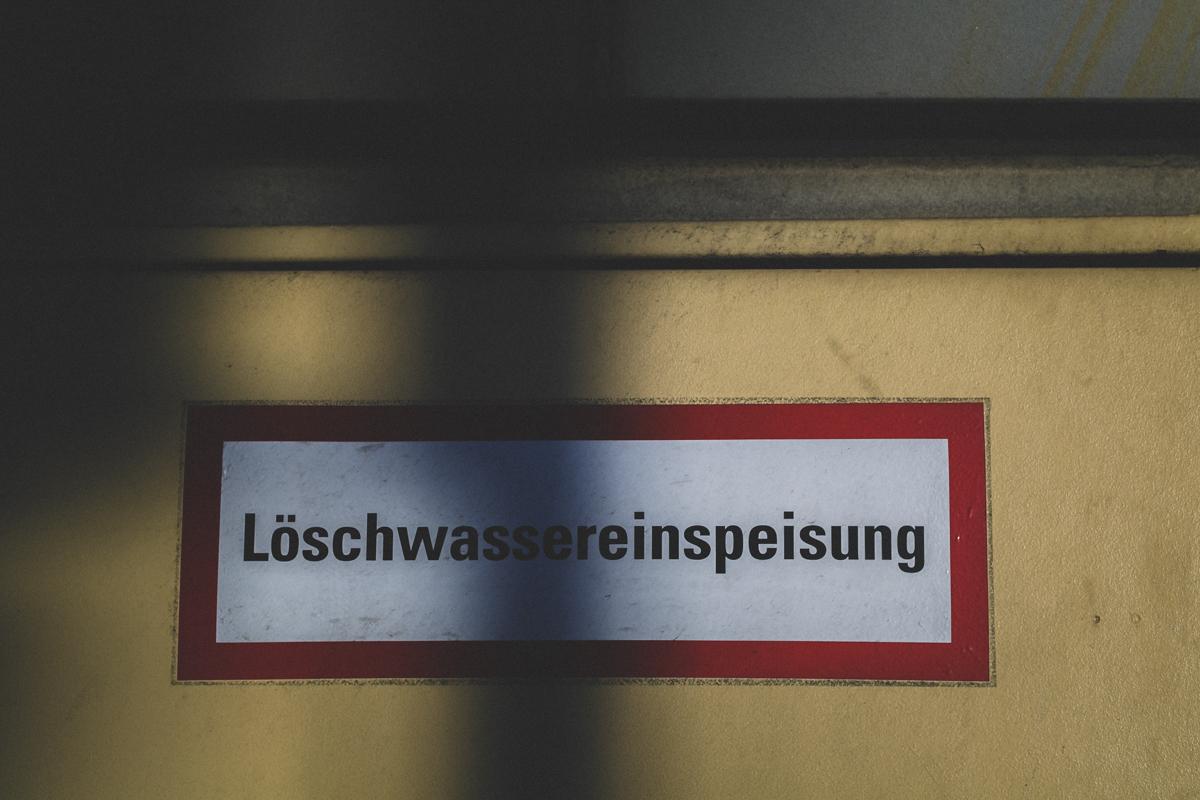 BERLIN2-2.jpg
