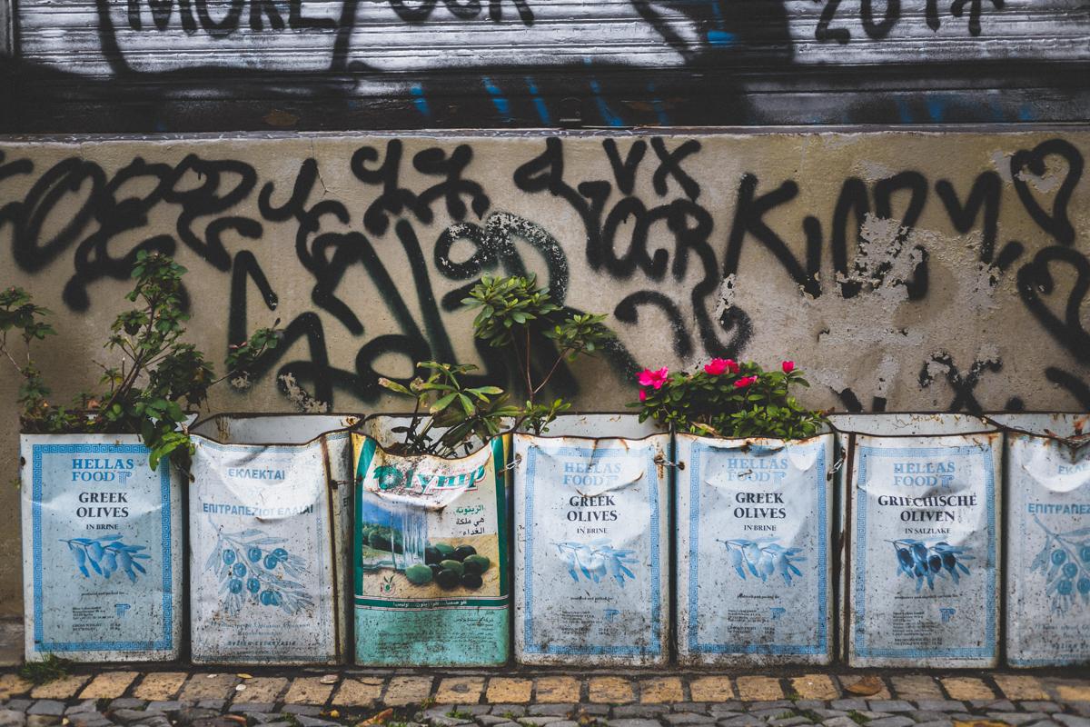 BERLIN2-24.jpg