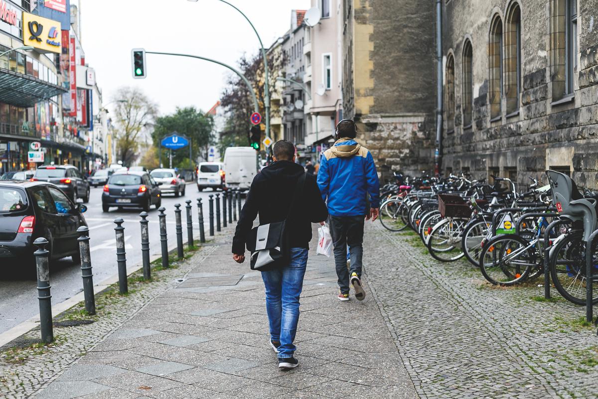 BERLIN3-1-5.jpg