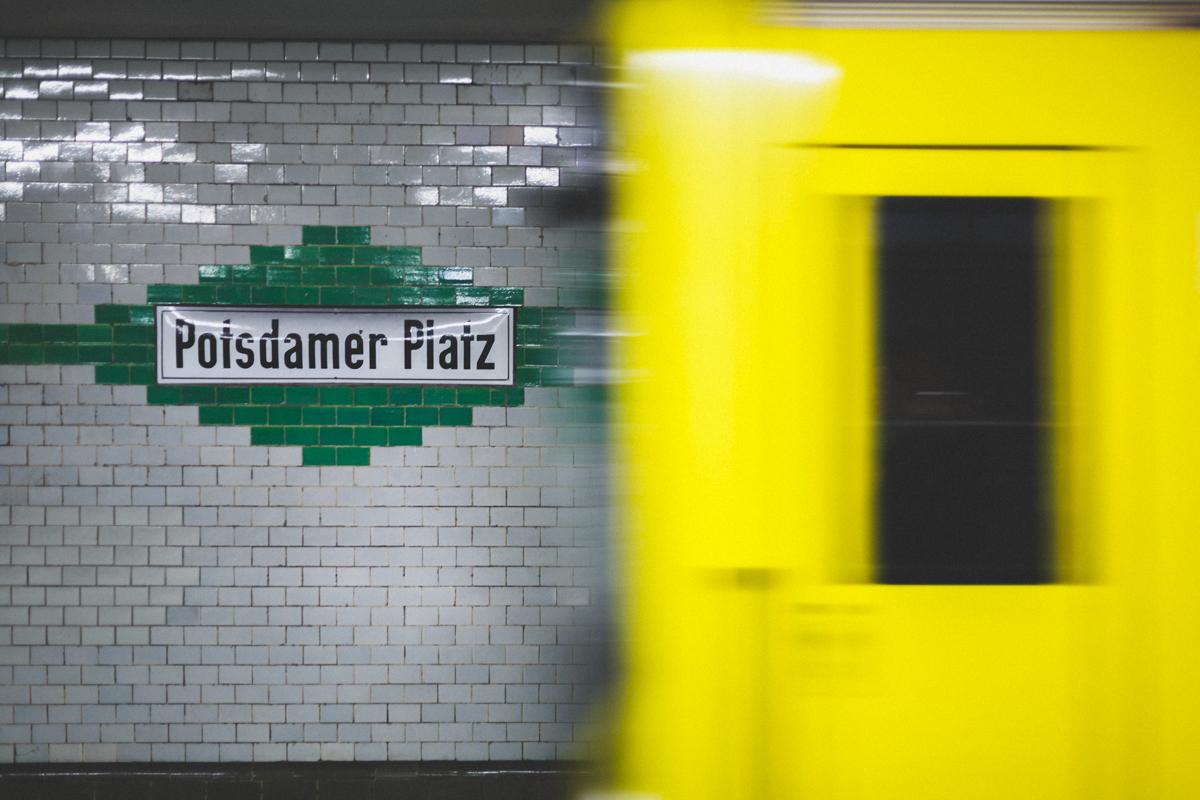 BERLIN2-11.jpg