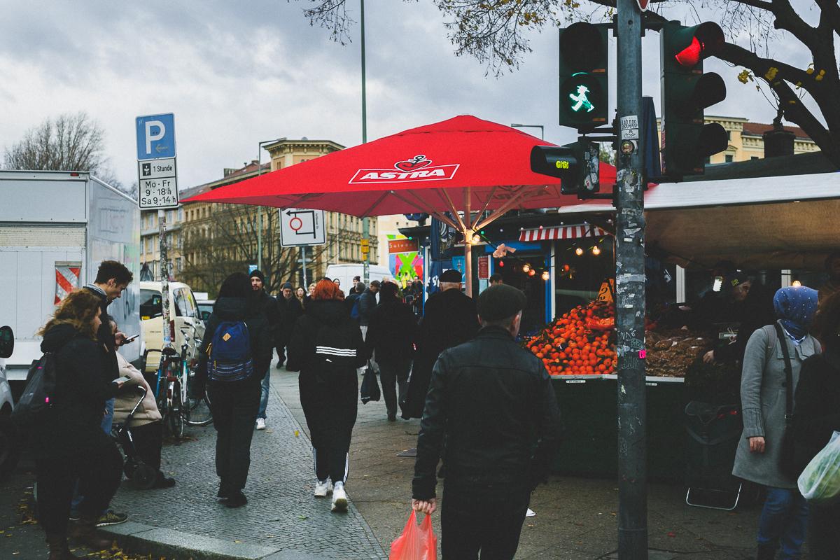 BERLIN3-1-46.jpg