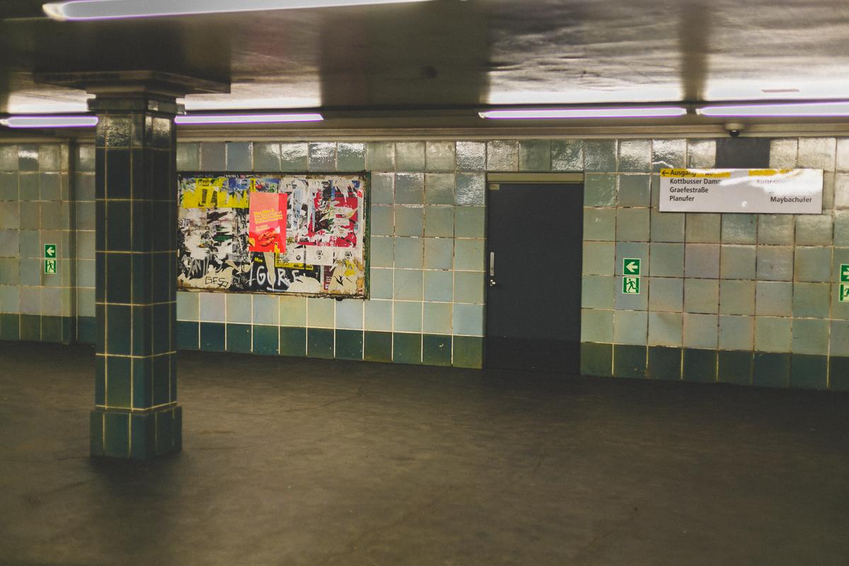 BERLIN3-1-43.jpg
