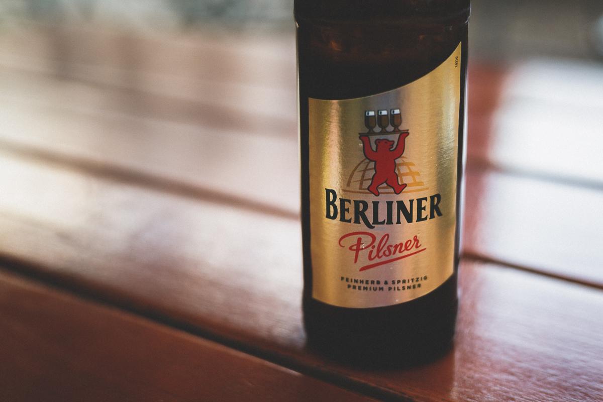 BERLIN3-1-31.jpg