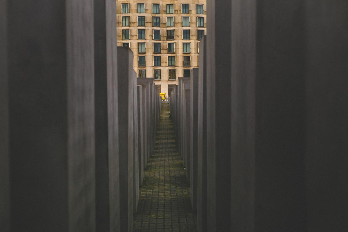 BERLIN3-1-30.jpg