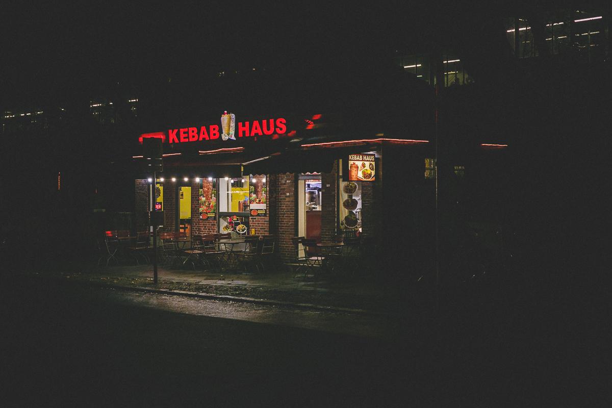 BERLIN3-1-21.jpg