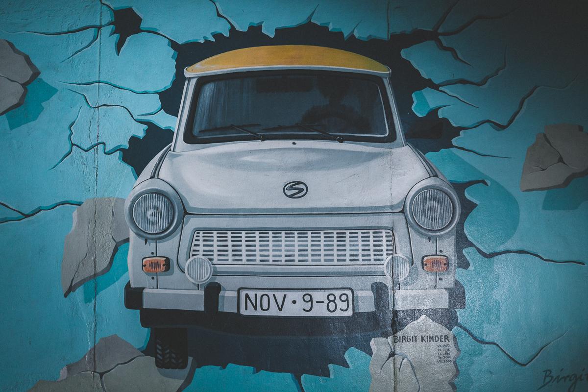 BERLIN3-1-19.jpg