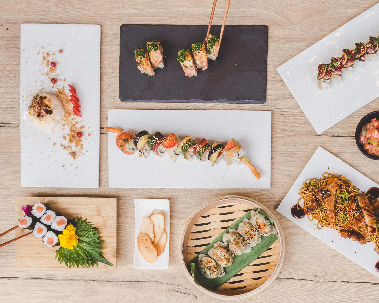 sushi one.jpg