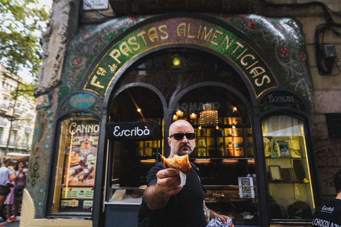barcelona-market-53_orig.jpg