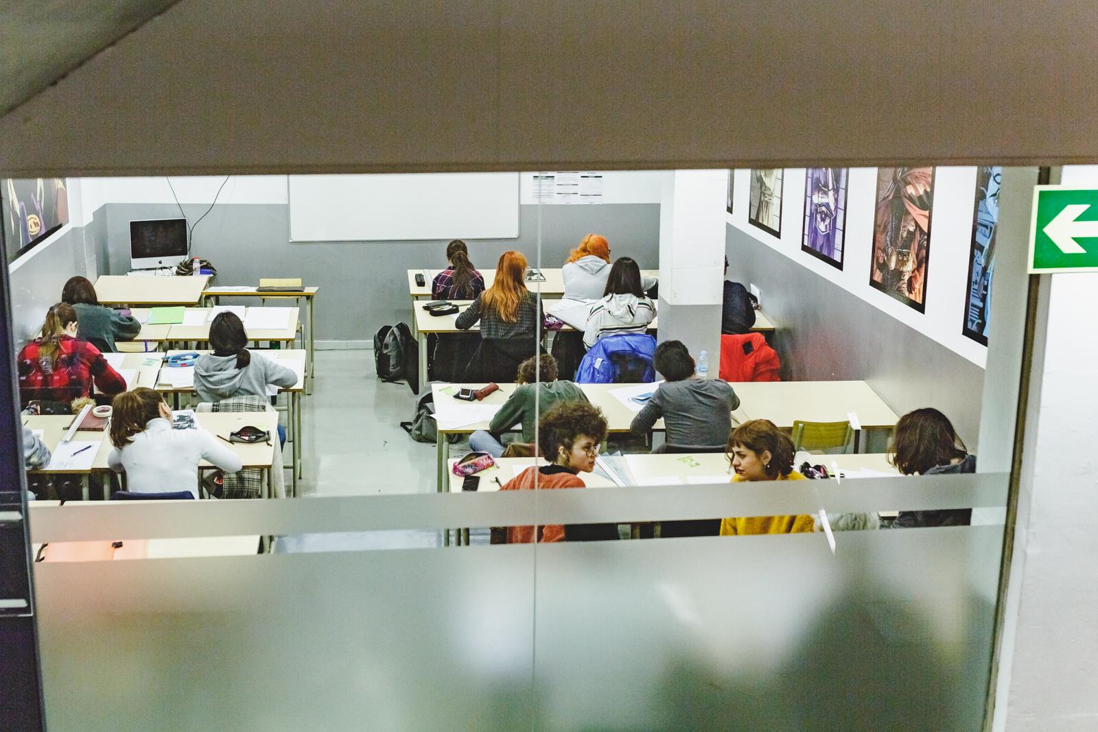 escuela-de-comic-joso-barcelona-fotografia-corporativa-misshappyflash-7.jpg