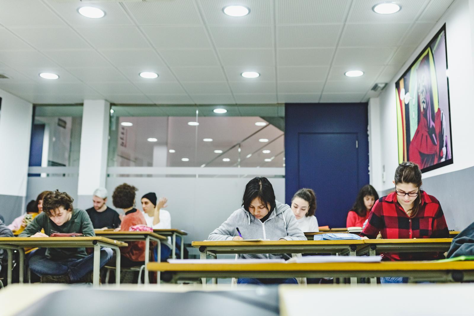escuela-de-comic-joso-barcelona-fotografia-corporativa-misshappyflash-9.jpg