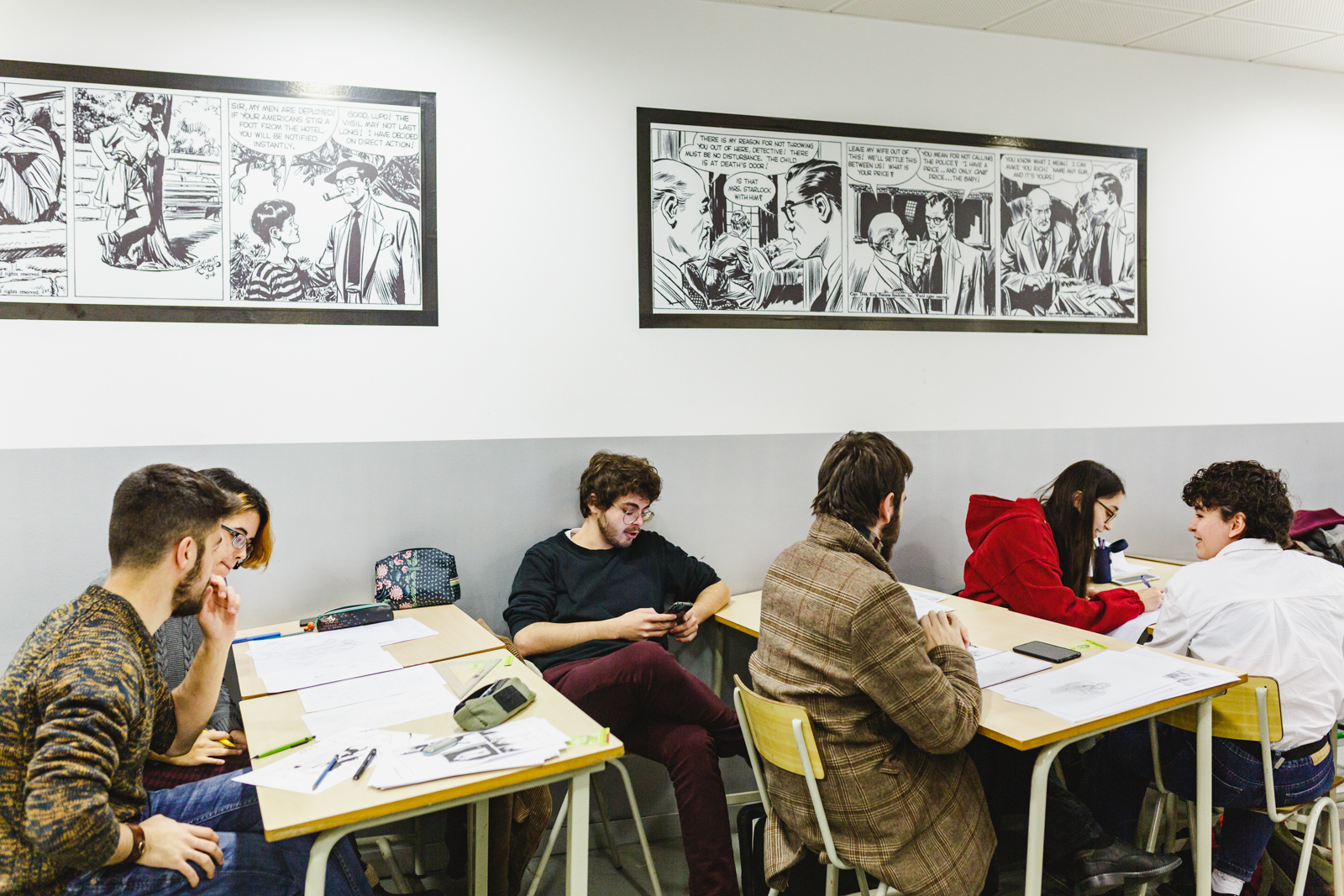 escuela-de-comic-joso-barcelona-fotografia-corporativa-misshappyflash-24.jpg