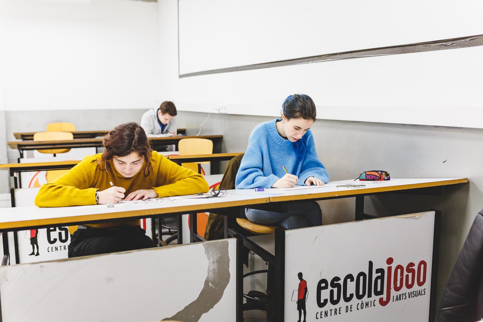 escuela-de-comic-joso-barcelona-fotografia-corporativa-misshappyflash-31.jpg