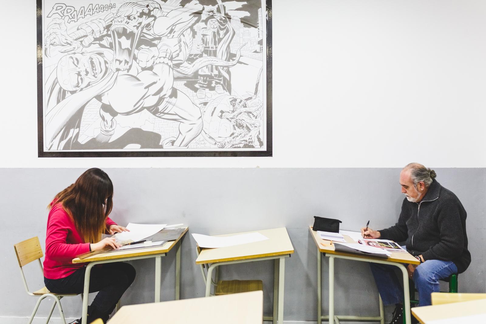escuela-de-comic-joso-barcelona-gerard-losilla-misshappyflash.jpg