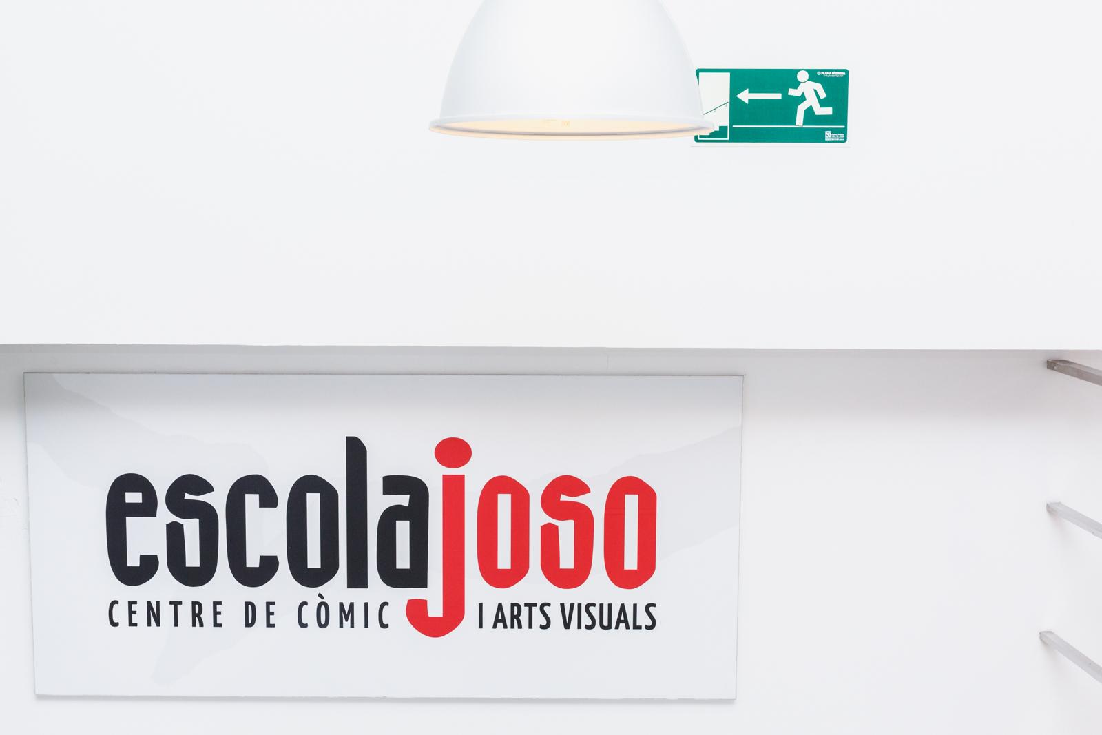 escuela-de-comic-joso-barcelona.jpg