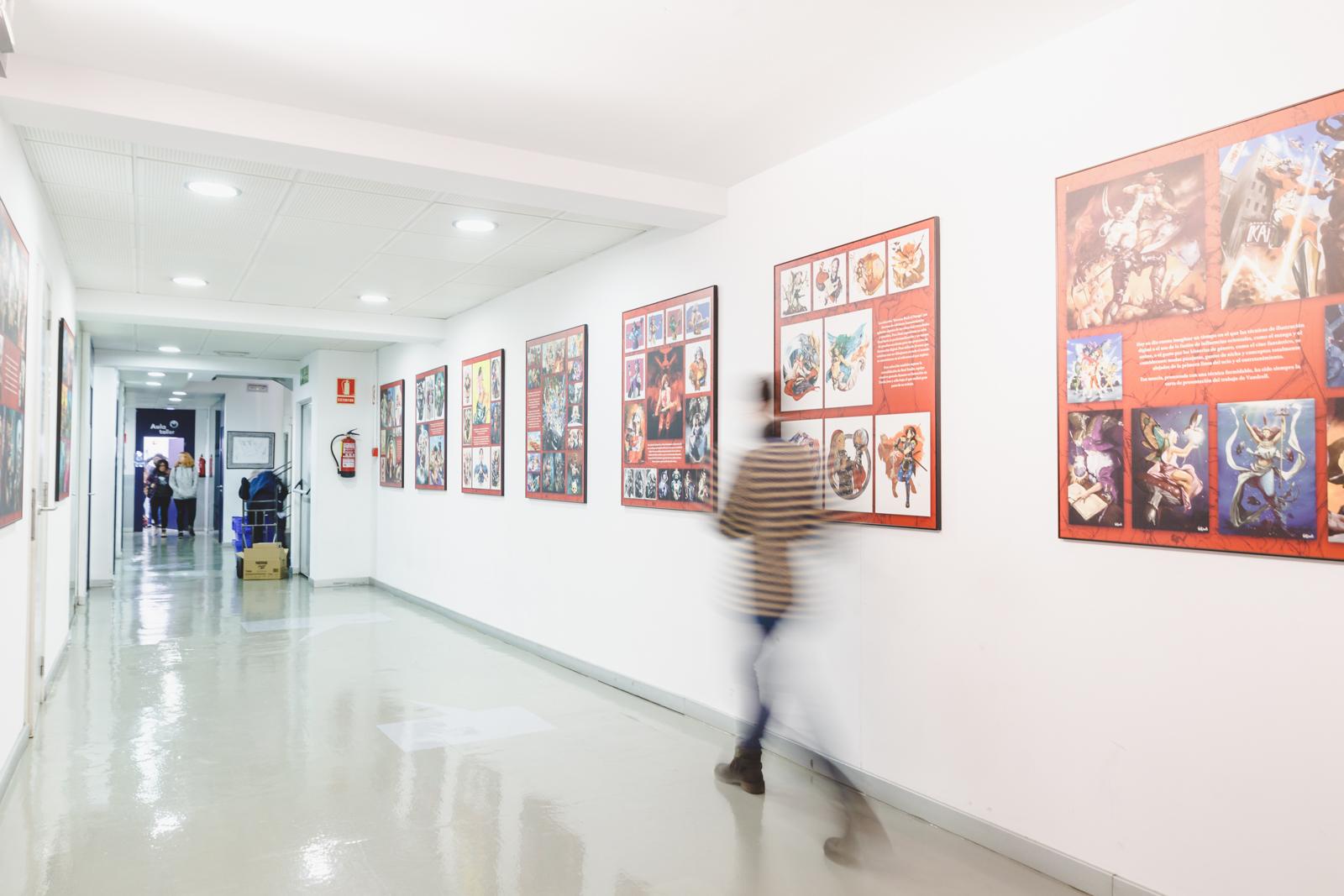 escuela-de-comic-joso-barcelona-fotografia-corporativa-misshappyflash-51.jpg