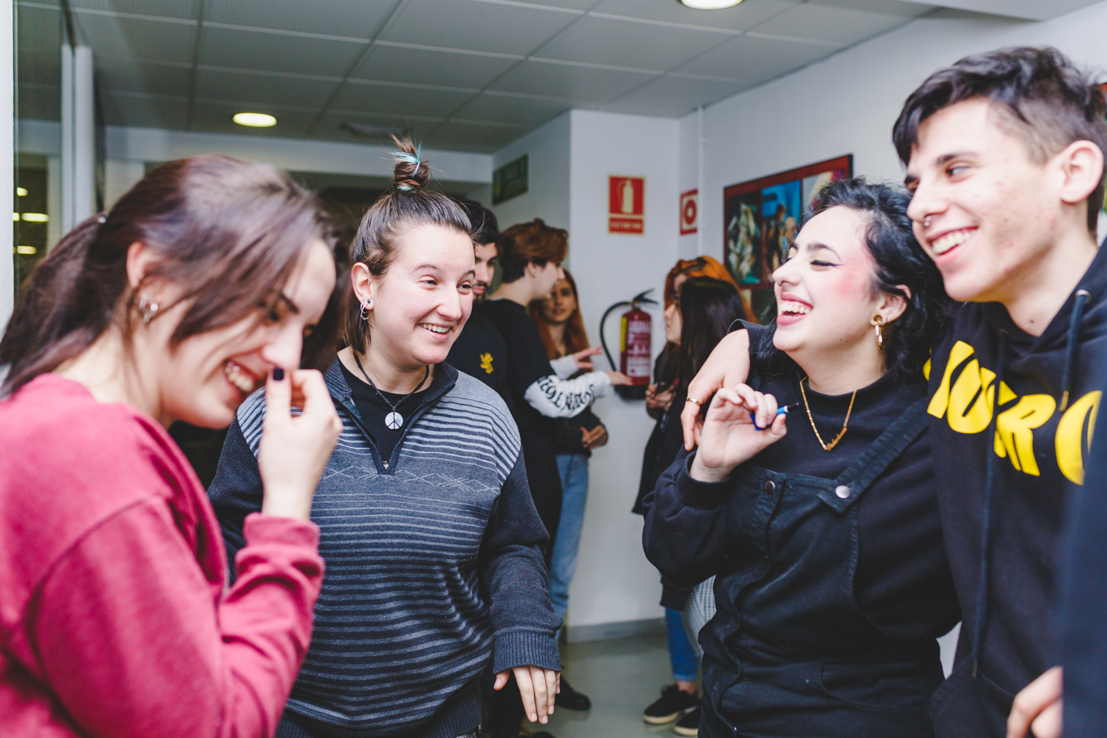 escuela-de-comic-joso-barcelona-fotografia-corporativa-misshappyflash-54.jpg