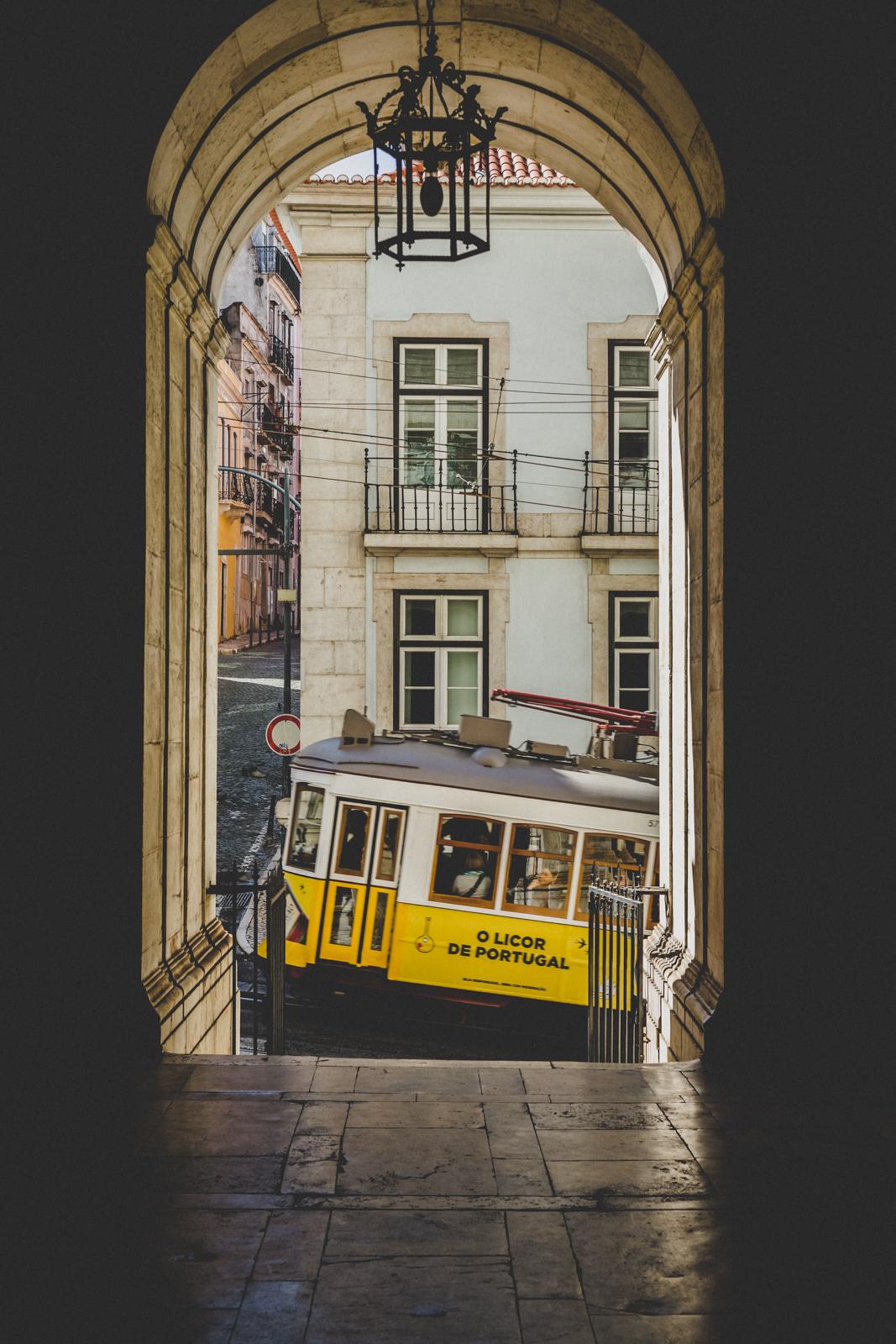 lisboa-7.jpg