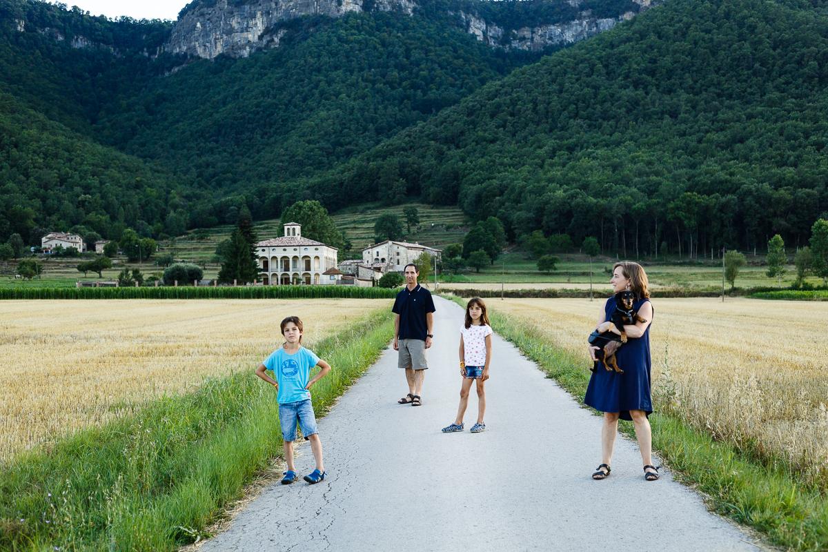 familia goti anfruns-117.jpg