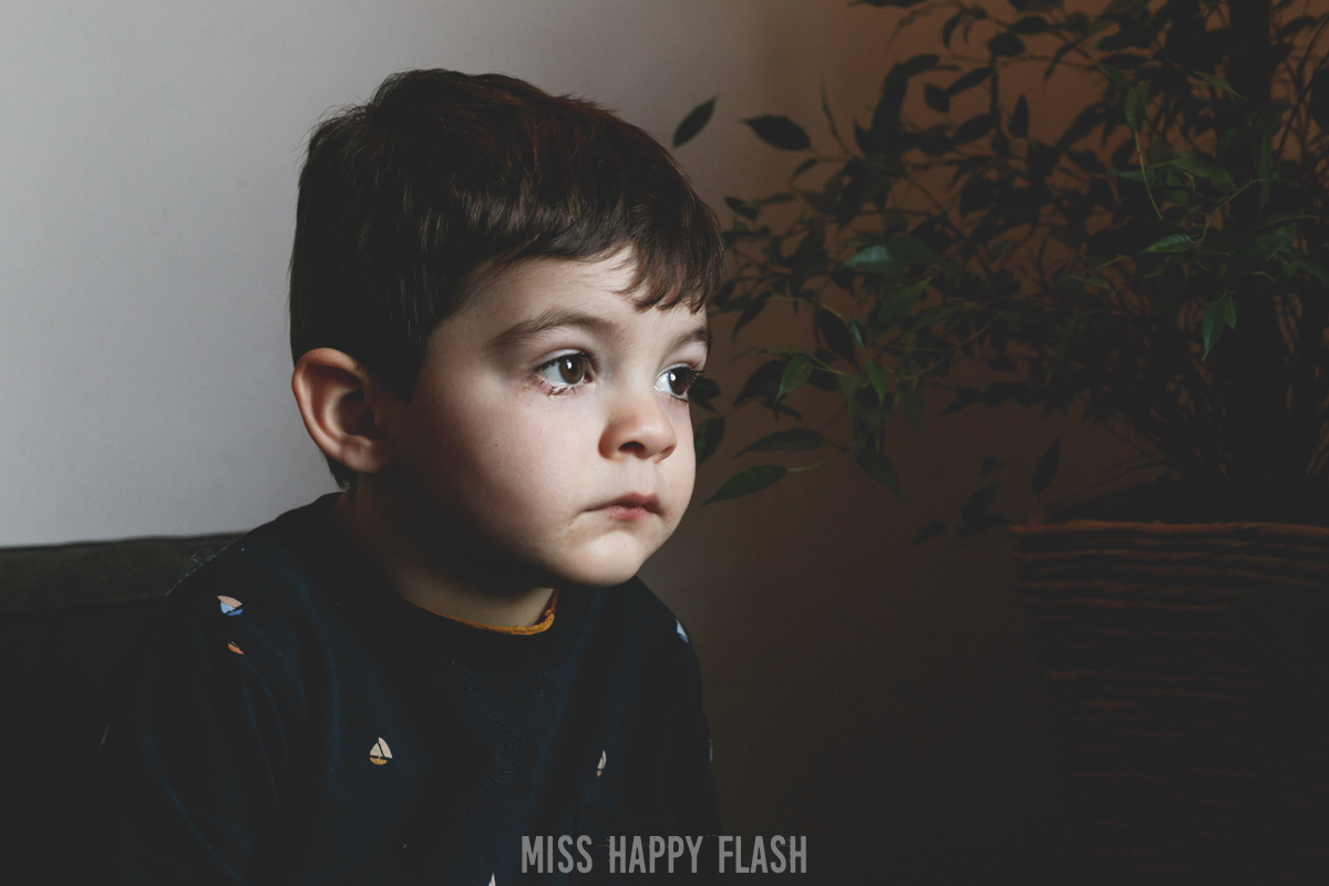 fotografia familia lifestyle Liam-3.jpg