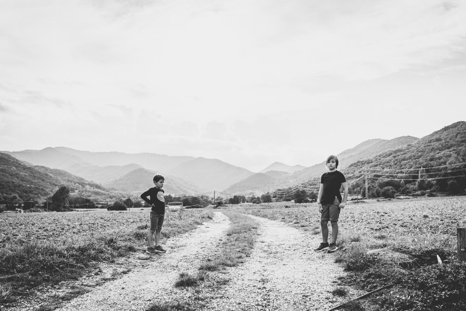 los-niños-del-maiz-family-photographer-barcelona-misshappyflash-2jpg