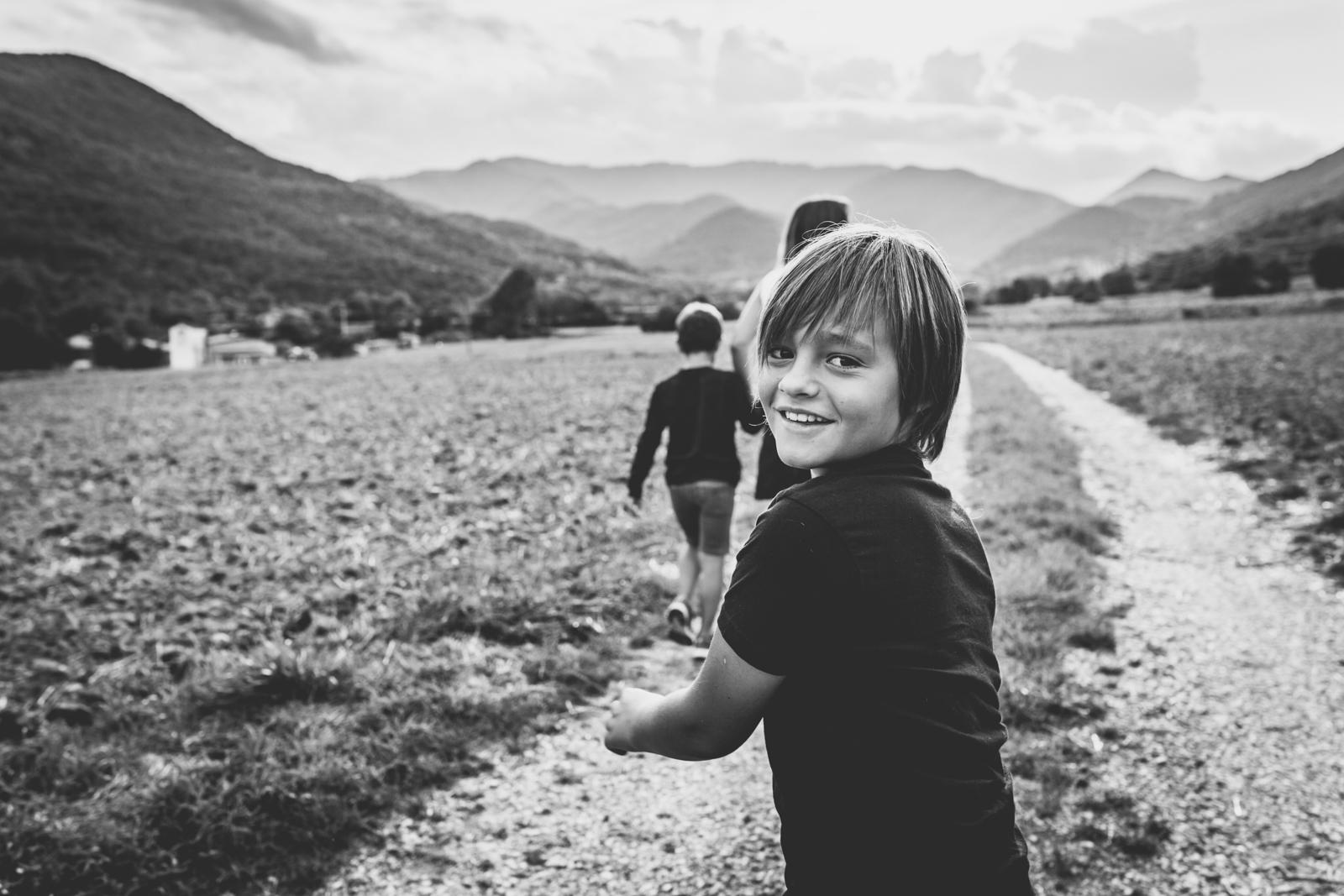los-niños-del-maiz-family-photographer-barcelona-misshappyflash-1.jpg