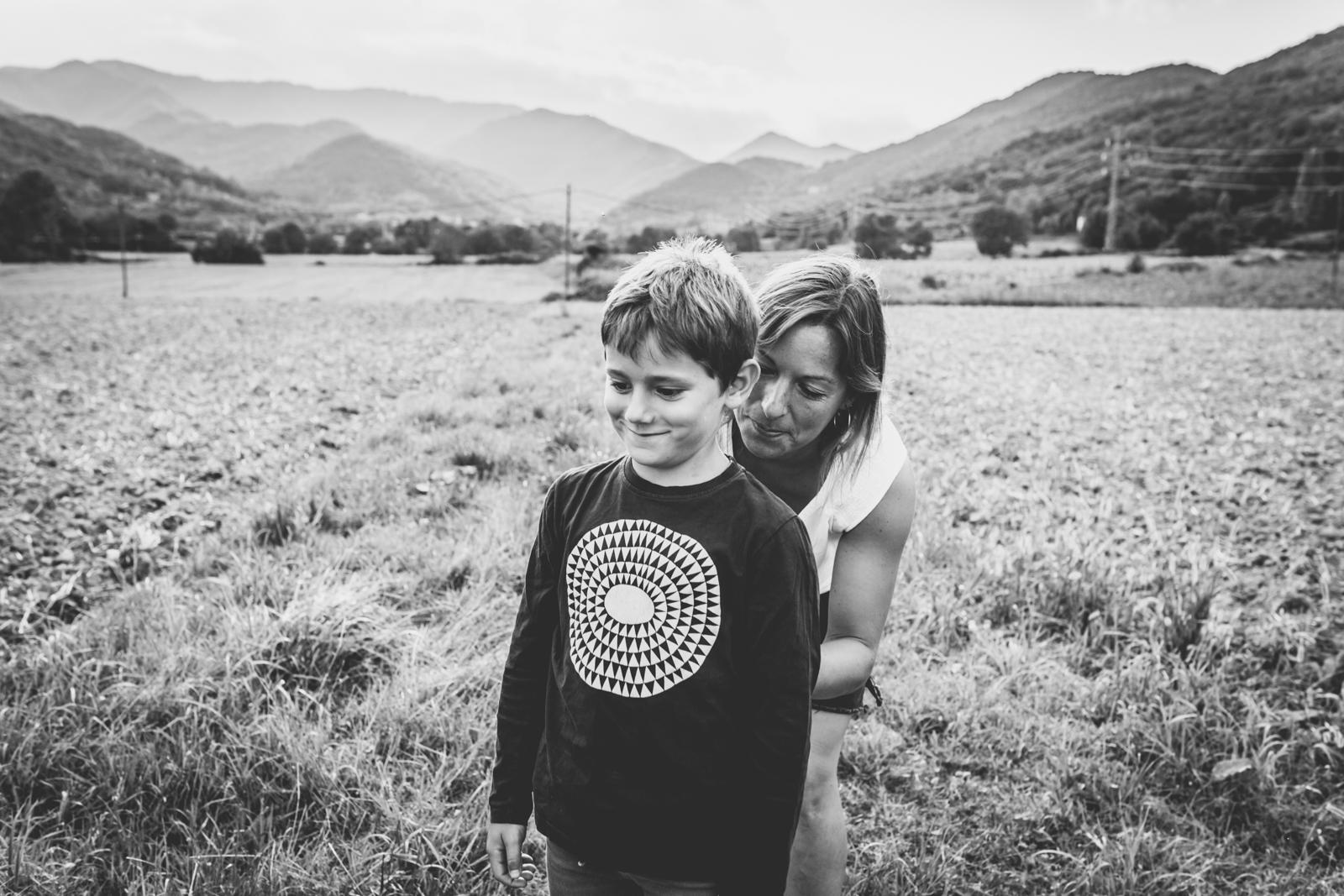 family-photographer-barcelona-misshappyflash-3.jps