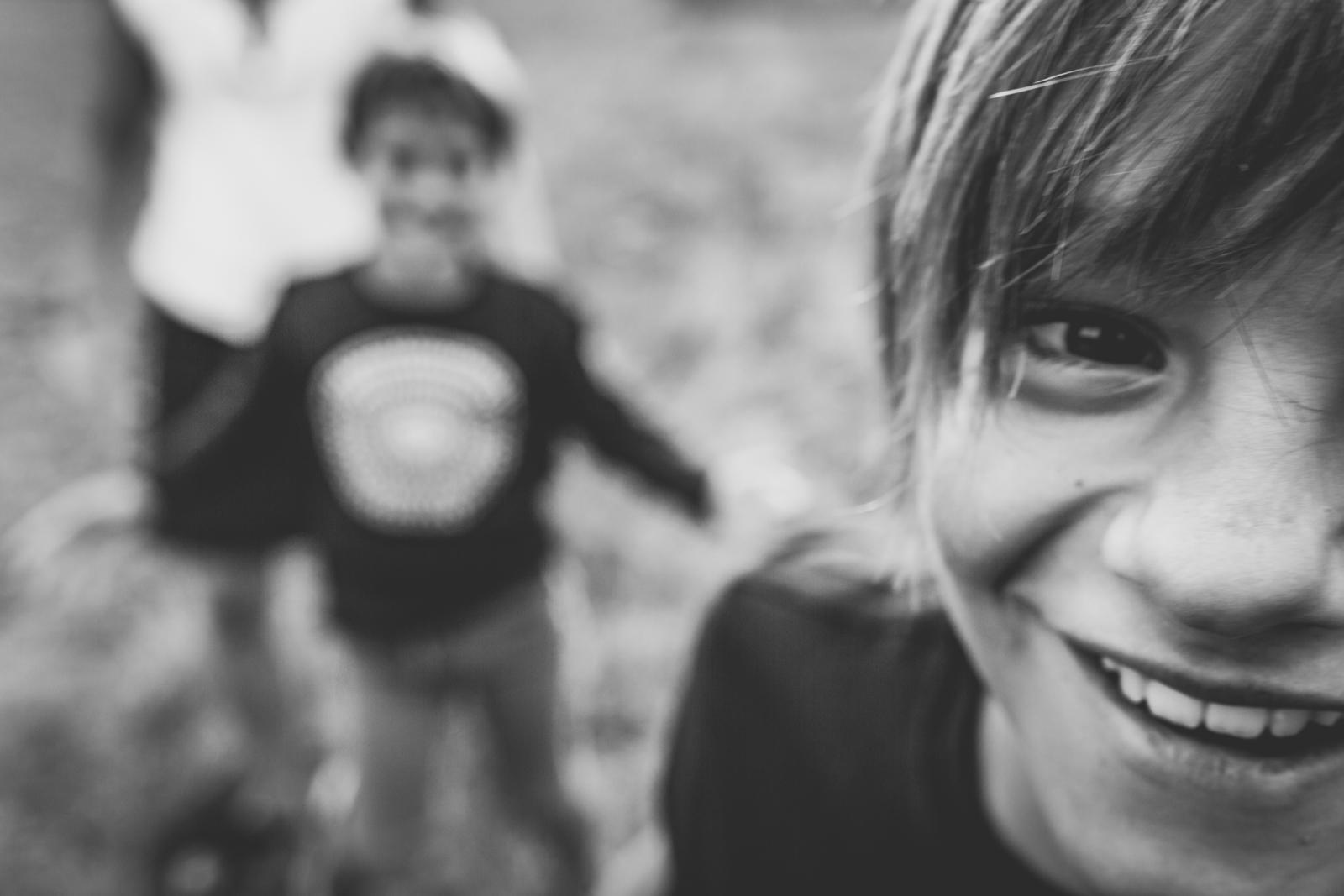 los-niños-del-maiz-family-photographer-barcelona-misshappyflash-3jpg