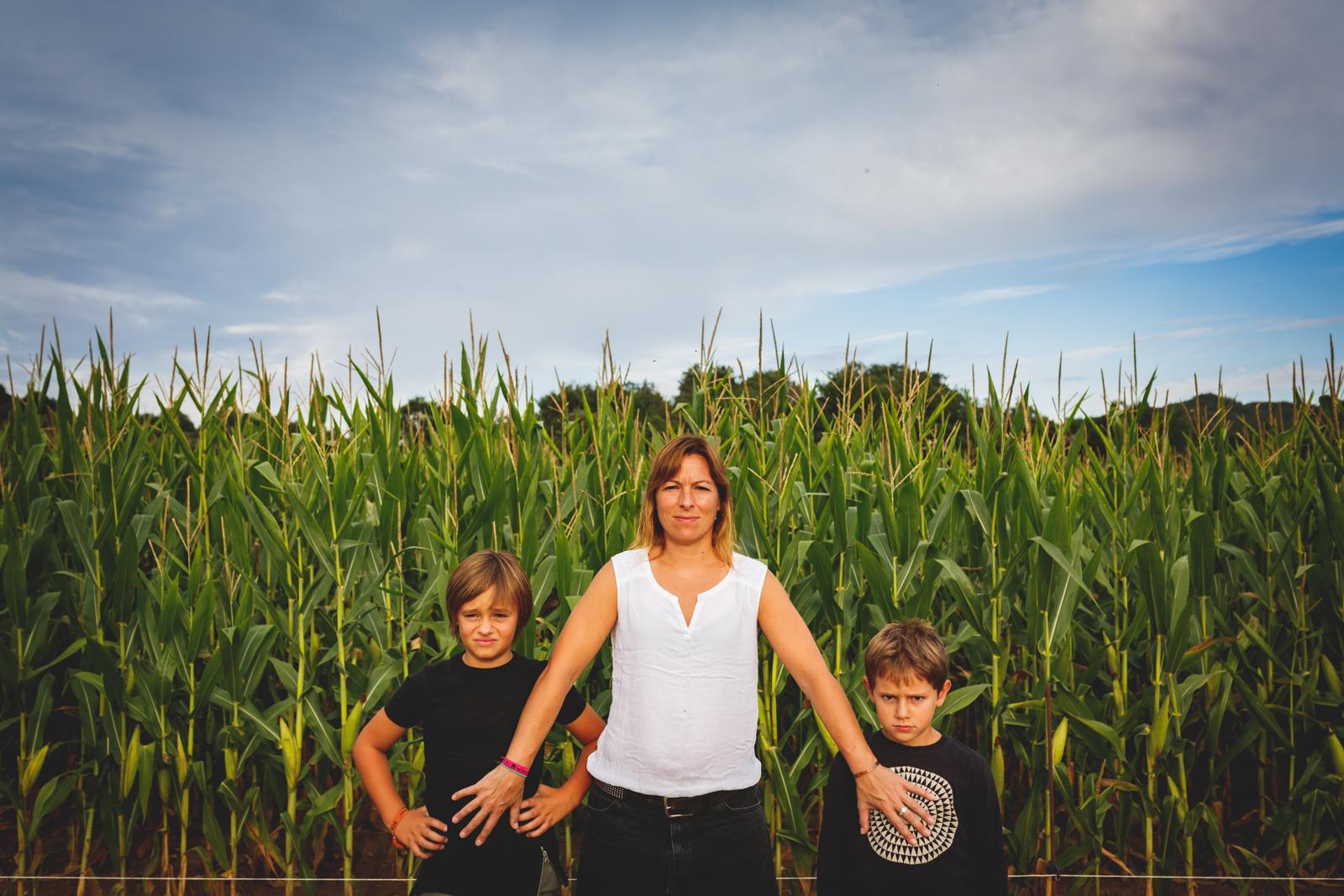 los-niños-del-maiz-family-photographer-barcelona-misshappyflash-4jpg