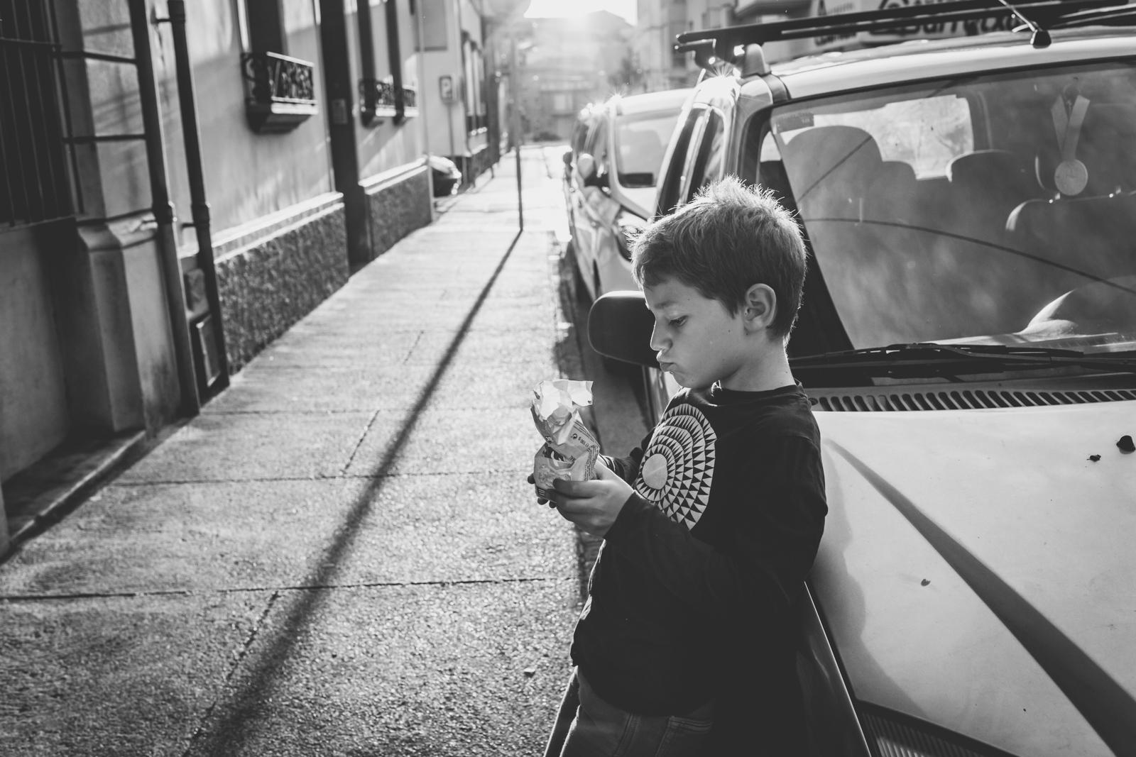 fotografo-familia-barcelona-misshappyflash-19.jpg