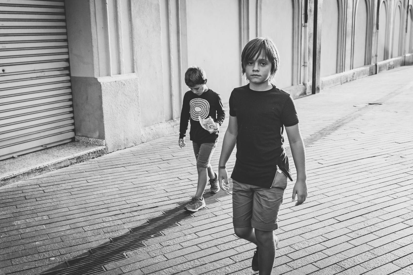 fotografo-familia-barcelona-misshappyflash-20.jpg
