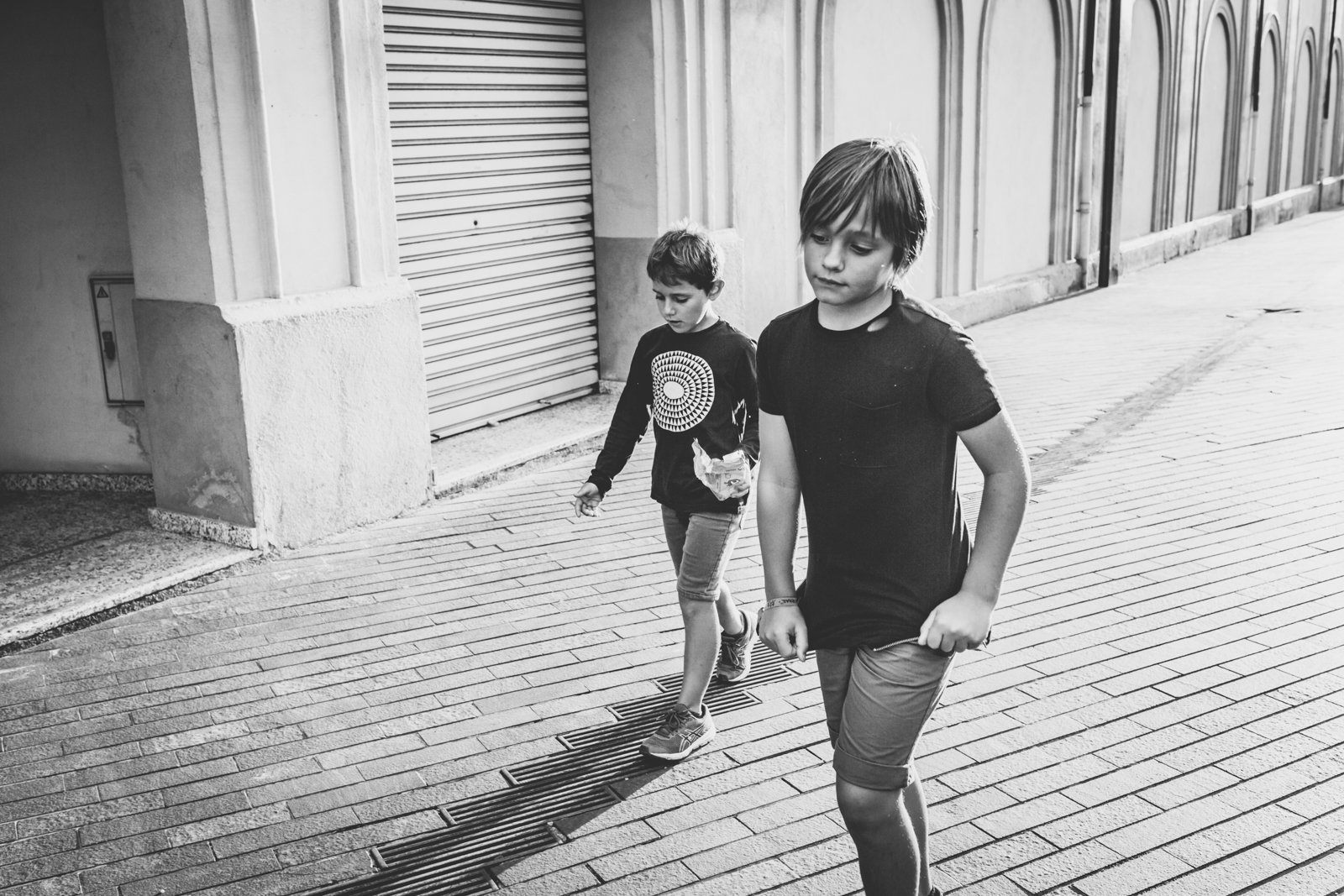 fotografo-familia-barcelona-misshappyflash-21.jpg
