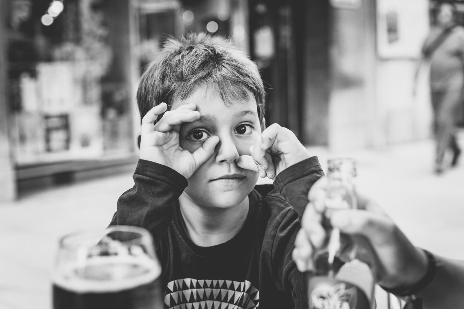 fotografo-familia-barcelona-misshappyflash-27.jpg