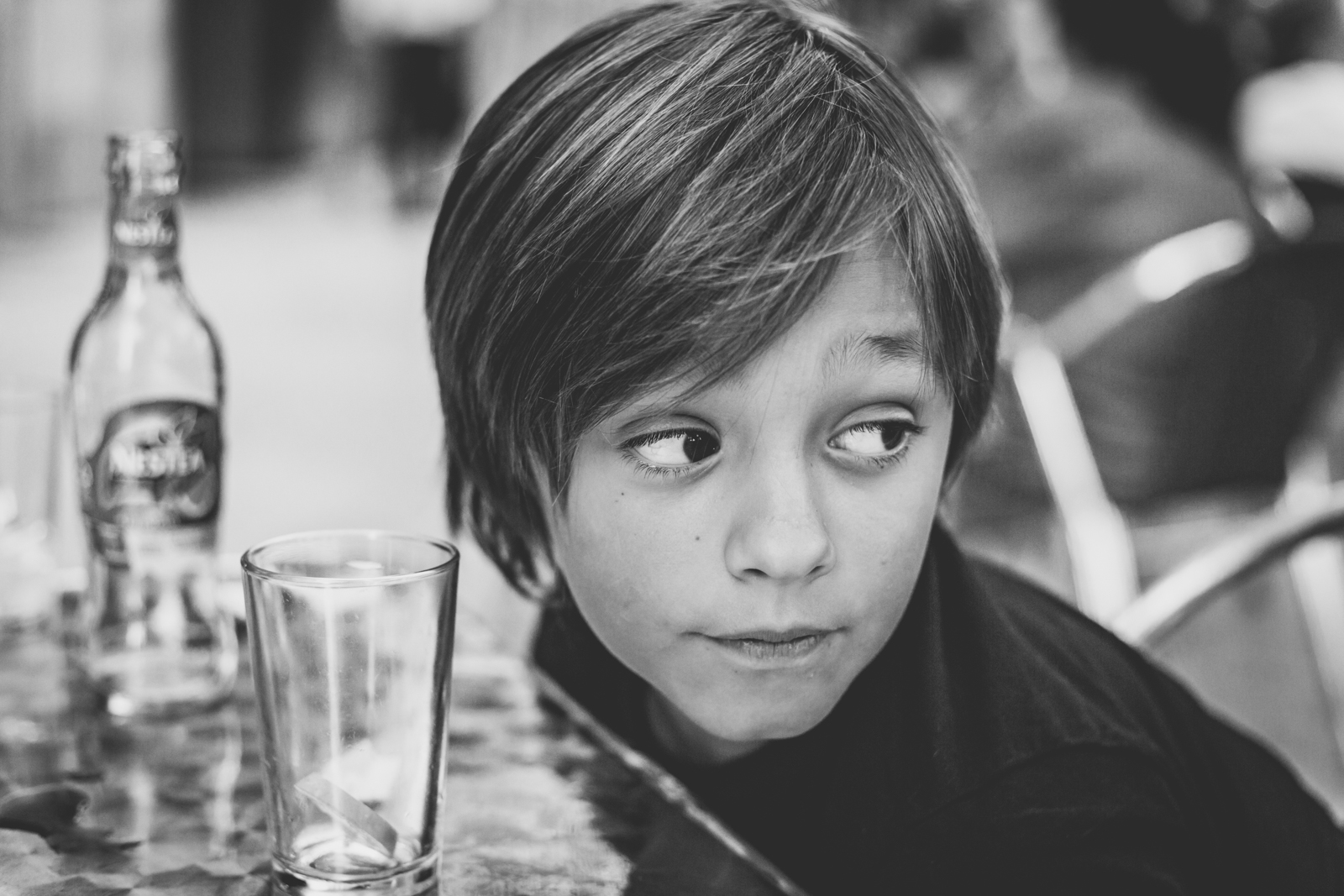 fotografo-familia-barcelona-misshappyflash-24.jpg