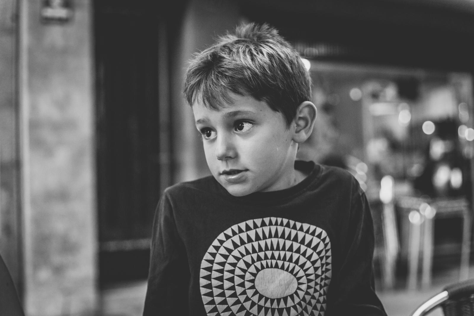 fotografo-familia-barcelona-misshappyflash-26.jpg