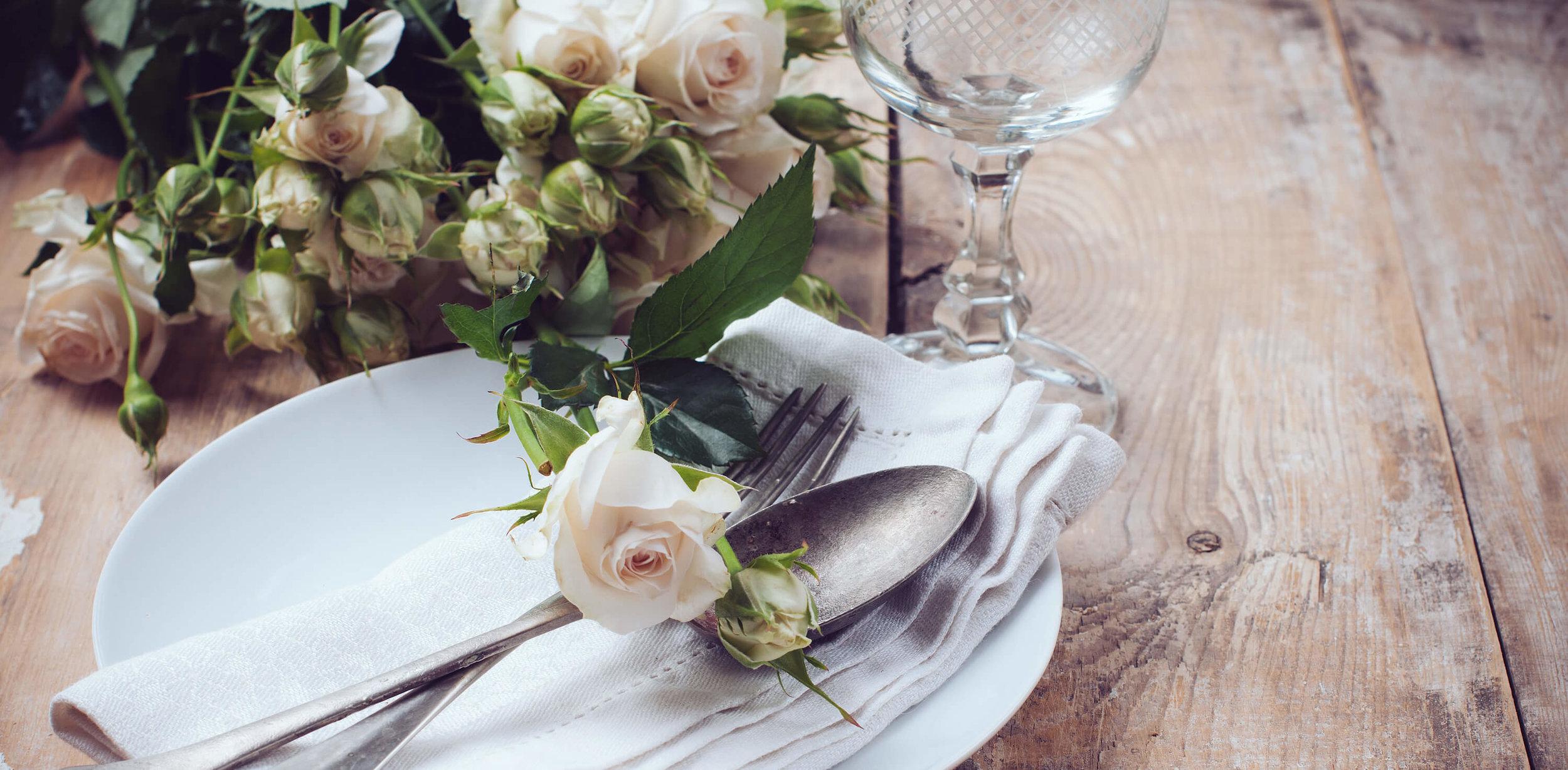 Bröllopsmeny i Sälen.jpg