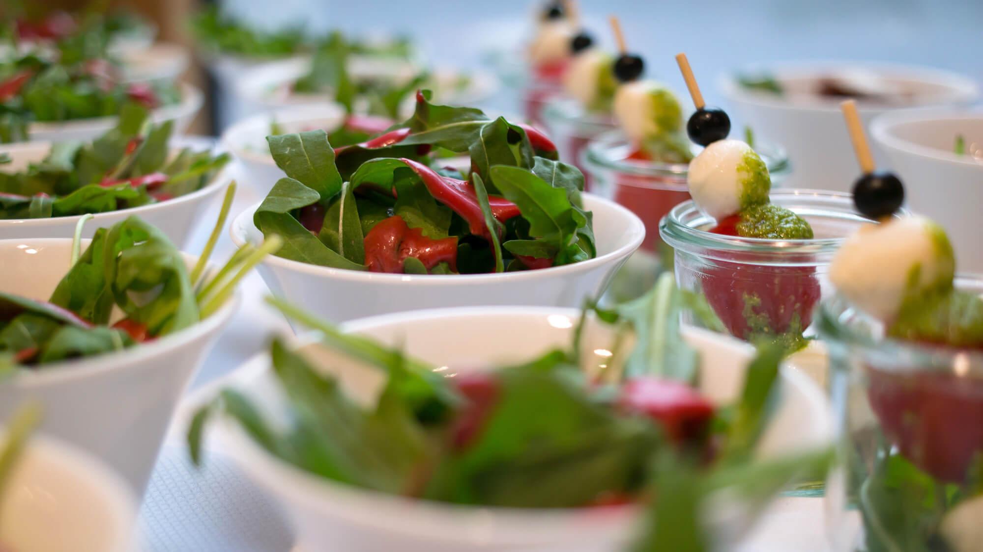 Vegetariska gröna menyer till catering.jpg