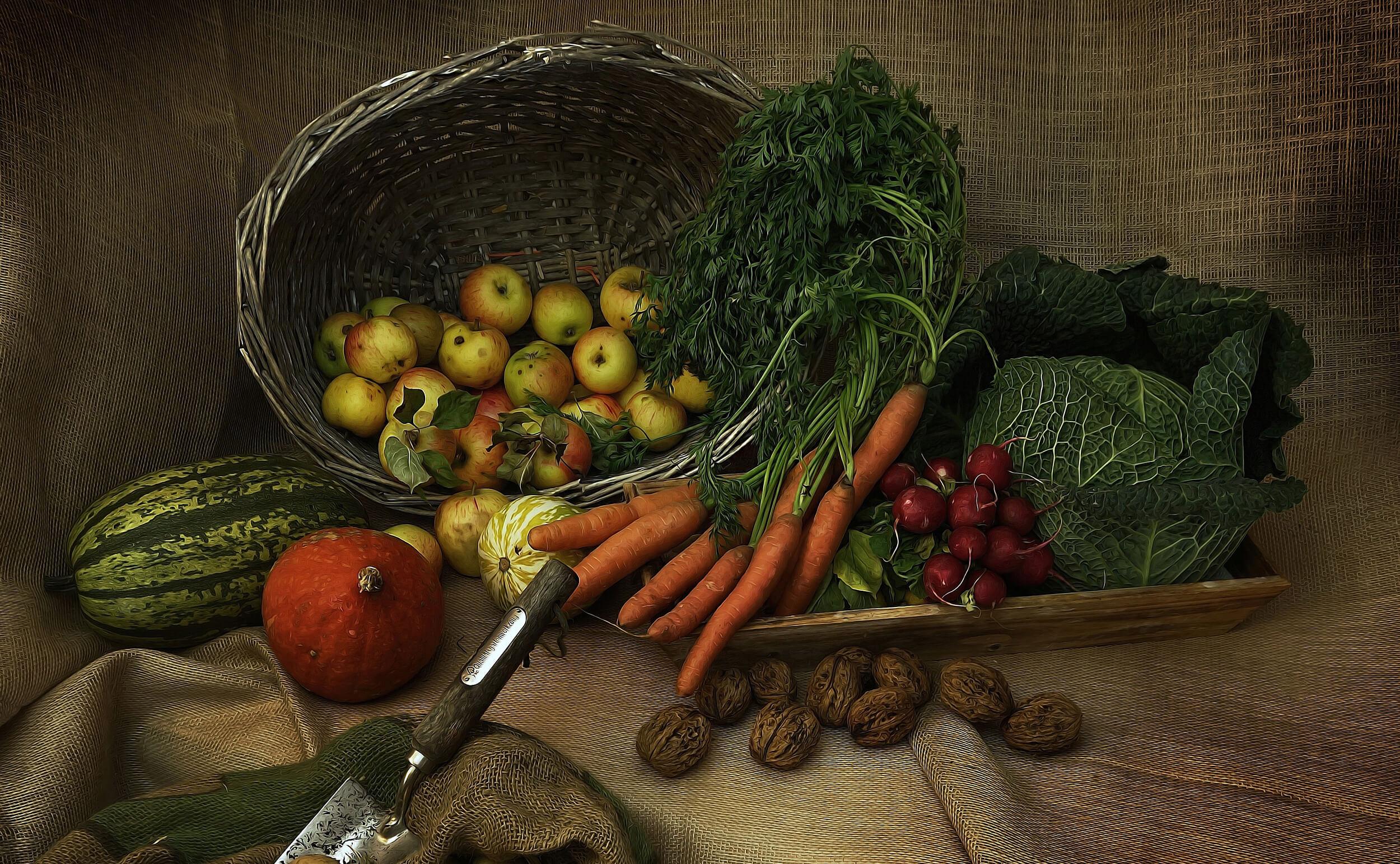 Vegetariska och gröna menyer till fest bröllop event.jpg