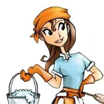 Sweet Sonshine Cleaning.jpg